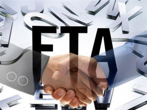 Việt Nam và việc triển khai thực hiện các FTA năm 2016