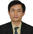 Ông David Ngô, Việt kiều ở Mỹ:
