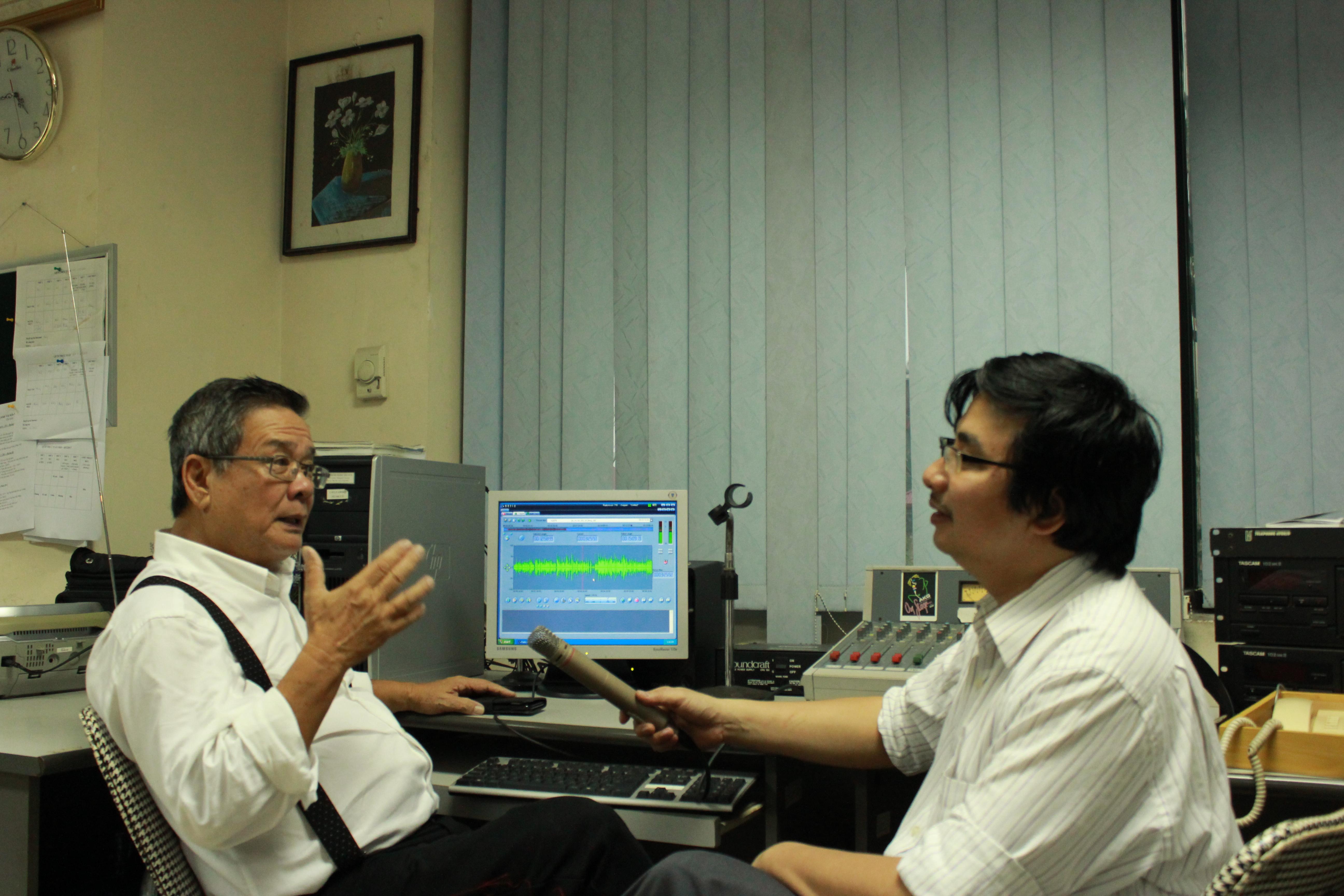 Cộng đồng người Việt có đóng góp quan trọng trong phát triển kinh tế Nouvelle Calédonie