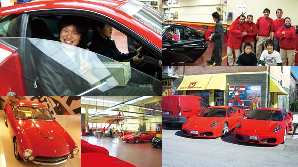 Hiệu quả từ những dự án hợp tác giáo dục Việt – Nhật