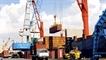 Vietnam tightens public investment