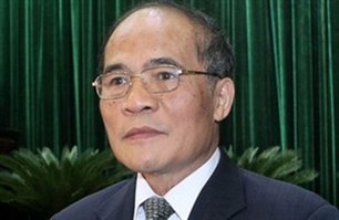 NA Chairman: Vietnam treasures cooperation with the UK