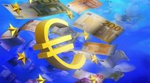 EU Summit agrees on new fiscal pact in euro zone