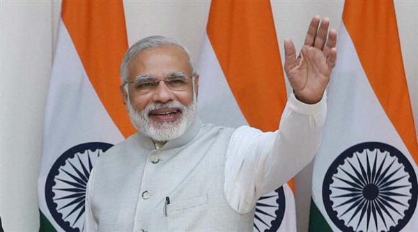 Indian Prime Minister to visit Vietnam