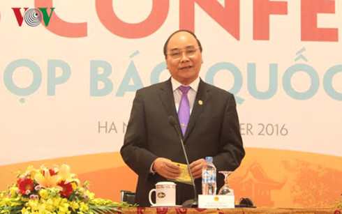 Vietnam prepares highly-feasible projects for intra-bloc connectivity