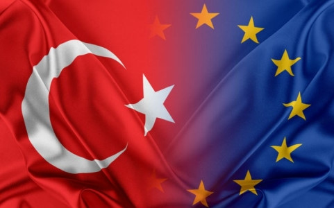 EU-Turkey relationship: continuing differences