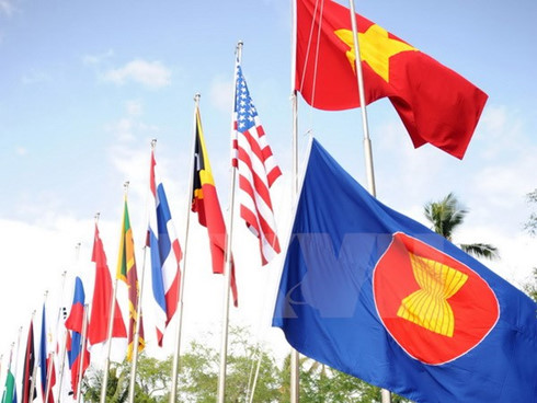 Boosting cooperation for ASEAN Economic Community development