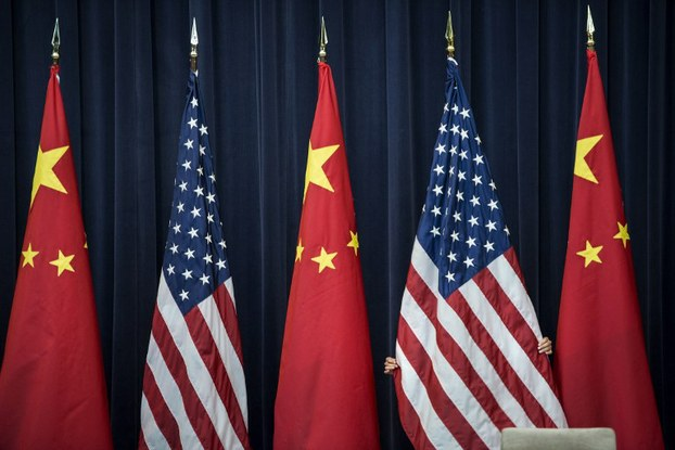 US-China economic cooperation prospect under President Trump