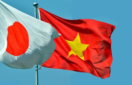 Milestones in Vietnam-Japan bilateral ties