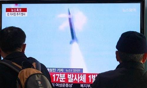 Península coreana sigue viviendo inestabilidad