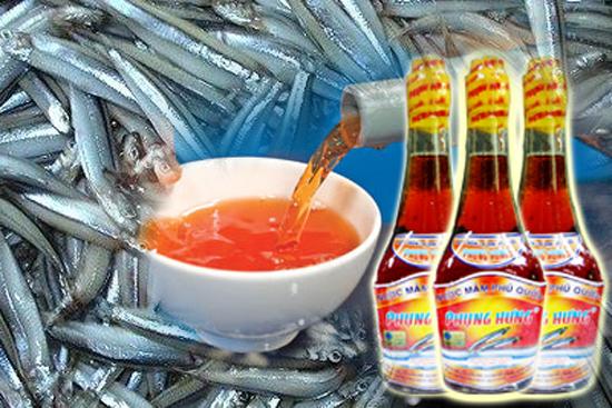 Phu Quoc y sus productos típicos