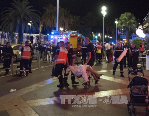 La cuestionada eficiencia de la lucha antiterrorista en Francia