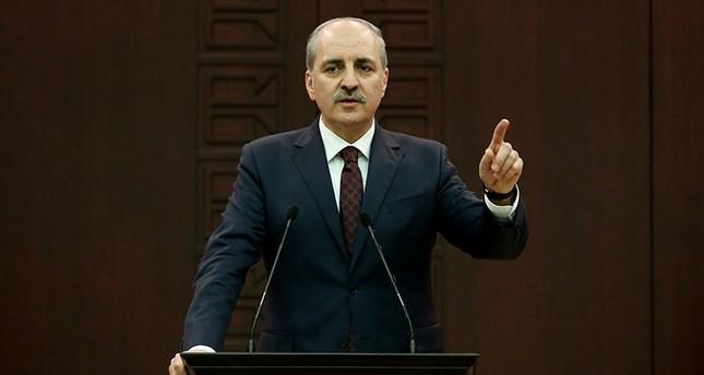Turquía suspende la Convención Europea de Derechos Humanos por el estado de emergencia
