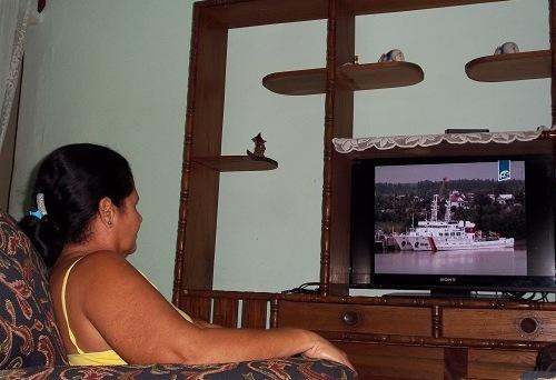 Vietnam en Cuba, un regalo a Fidel