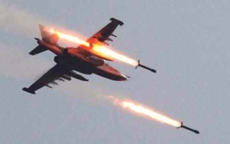Siria ratifica nuevo acuerdo del alto el fuego