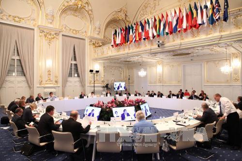 Unión Europea busca nuevas prioridades para su futuro desarrollo
