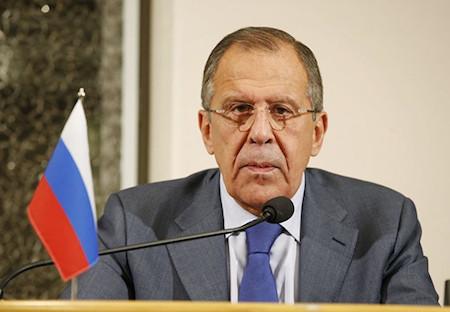 Rusia apoya pacto nuclear con Irán