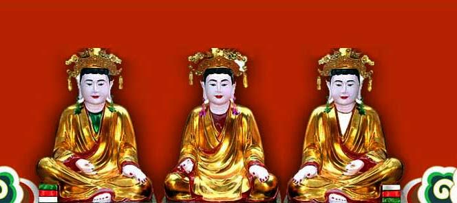 Culto a Diosas Madres: honor a valores perdurables de la nación vietnamita