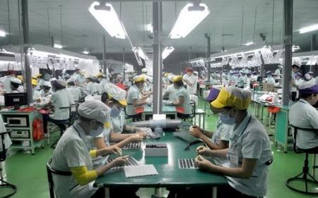 Señales positivas en atracción de Inversión Extranjera Directa de Vietnam en 2016