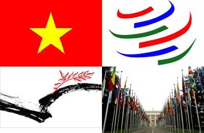 Vietnam potencia posición nacional en un mundo de incertidumbres