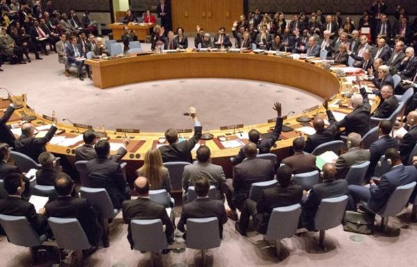 Pocas esperanzas de negociaciones de paz en Siria