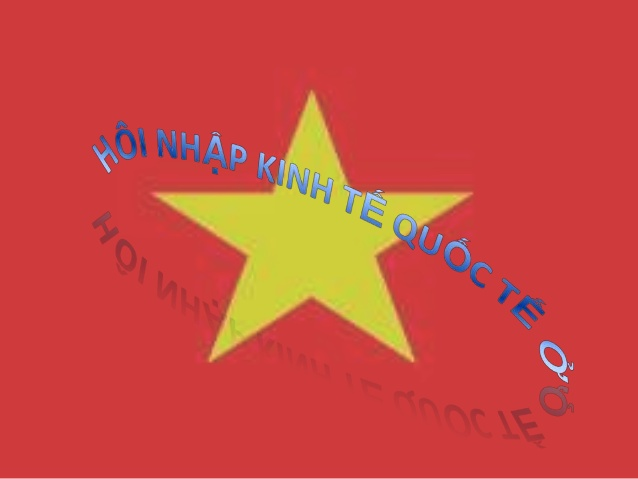 Vietnam aprovecha activamente oportunidades de integración económica internacional