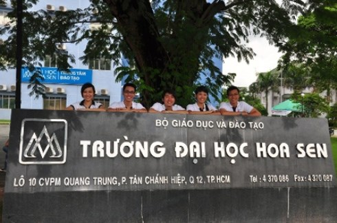 Fructífera cooperación en educación entre Ciudad Ho Chi Minh y Japón