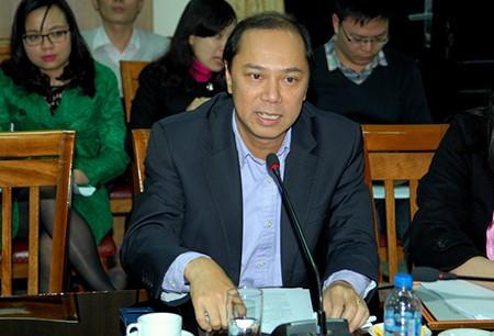Vietnam estrecha nexos con China y Filipinas