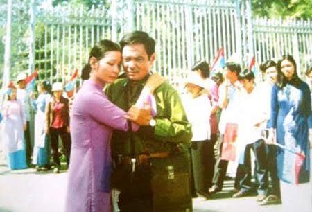 Publican películas documentales sobre Saigón antes de su liberación