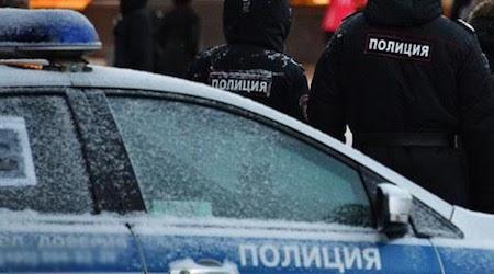 Estado Islámico reclama ataque contra la Sede de la Agencia de Inteligencia de Rusia