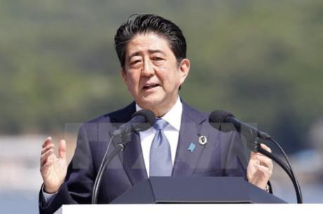 Rusia y Japón preparados para la firma de 20 acuerdos