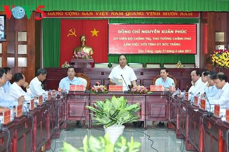 Instan a provincia sureña a aplicar medidas integrales para su progreso