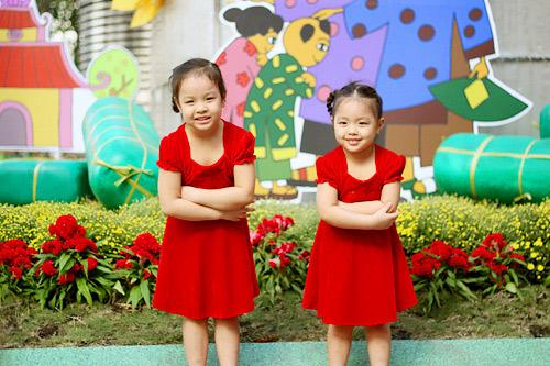 Cara menyapa dan menyebut kerabat dalam  masyarakat Vietnam