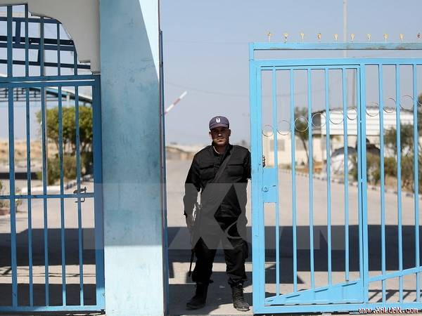 Египет призывает разрешить кризис на Ближнем Востоке