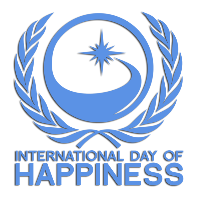 Vietnam co-organizes international day of happiness at UN headquarters