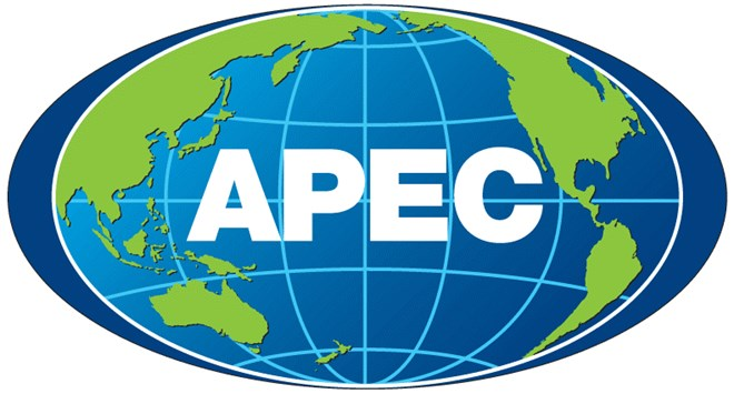 APEC officials head to ISOM in Hanoi
