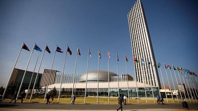 28th AU summit hails progress in Africa
