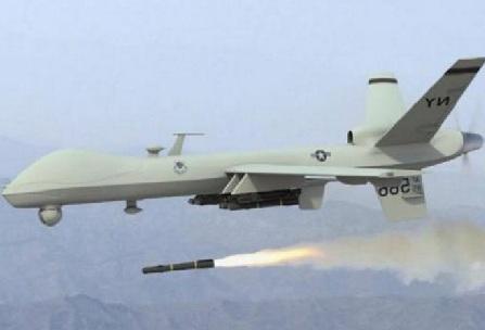 US launches airstrikes in Yemen
