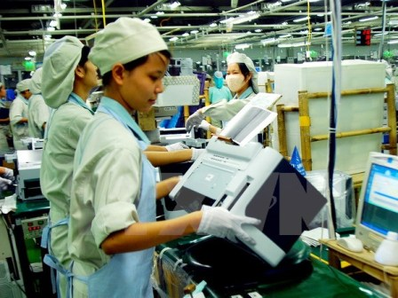Hà Nội cần đi tiên phong và trở thành trung tâm khởi nghiệp, trung tâm sáng tạo của đất nước