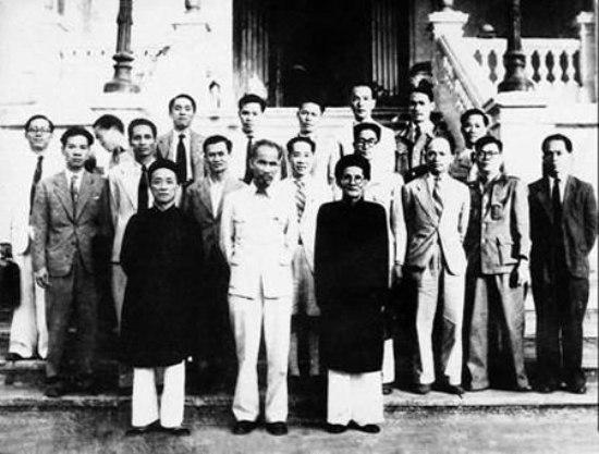 """Hội thảo khoa học cấp quốc gia """"Huỳnh Thúc Kháng với cách mạng Việt Nam và quê hương Quảng Nam"""