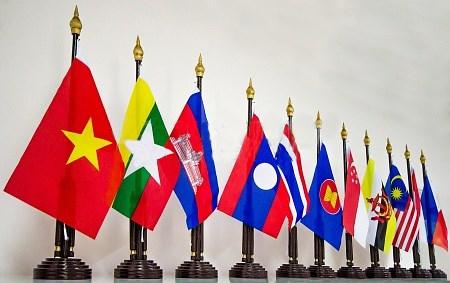 เวียดนามเข้าร่วมความร่วมมือด้านสิ่งแวดล้อมในอาเซียนอย่างเป็นฝ่ายรุกและเข้มแข็ง