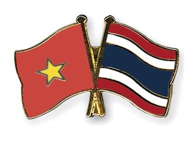 กระทรวงศึกษาธิการไทยผลักดันการเรียนการสอนภาษาเวียดนาม