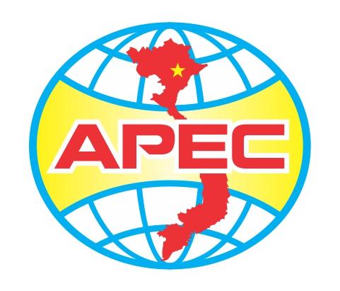 การประชุมของคณะปฏิบัติงานและอนุกรรมการฟอรั่มความร่วมมือด้านเศรษฐกิจเอเชีย – แปซิฟิก