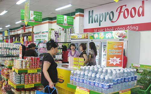 เวียดนามเข้าร่วมงานแสดงสินค้า Halal นานาชาติที่ประเทศมาเลเซีย