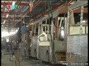Năm 2020 Việt Nam sẽ có 1.000 doanh nghiệp công nghiệp hỗ trợ