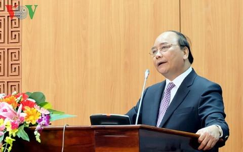 Việt Nam tăng cường vị thế, nỗ lực đóng góp vào các vấn đề chung toàn cầu