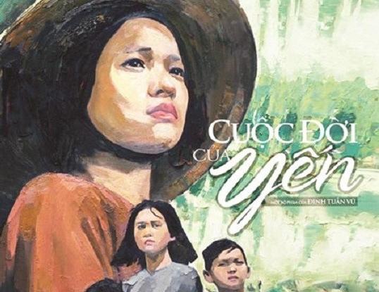 Phim Việt Nam thu hút người dân Cộng hòa Czech