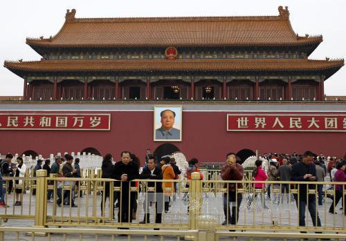 Hợp tác Việt – Trung: Hiện thực hóa những tiềm năng