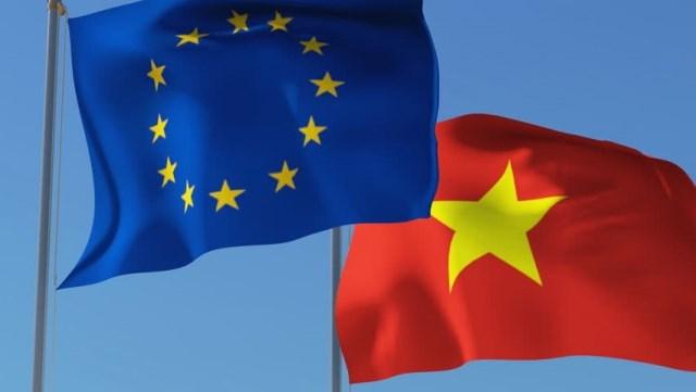 Tăng cường đối thoại mang tính xây dựng giữa Liên minh châu Âu và Việt Nam