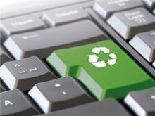 Green IT for business growth